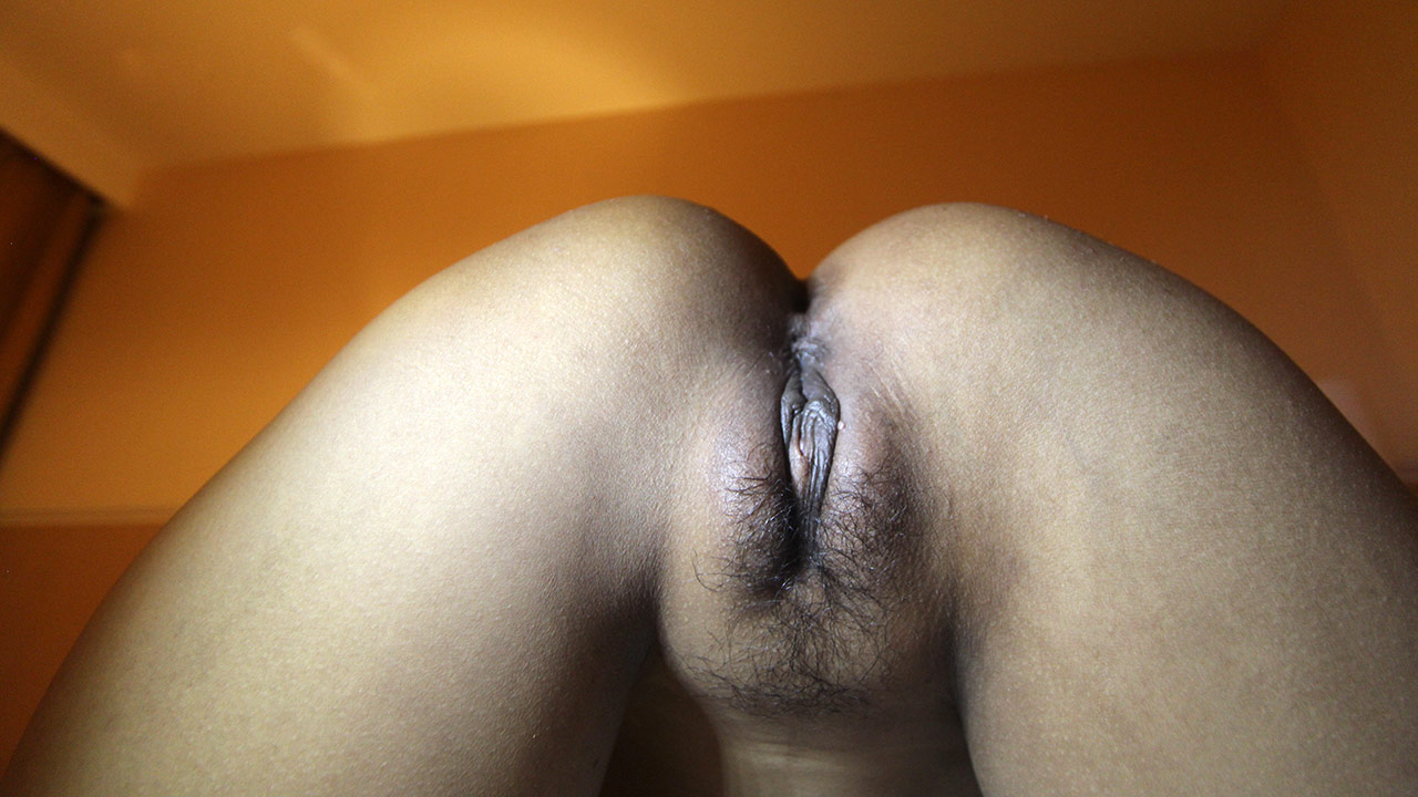 Jennifer Asian Sex Diary mofap mofap.com