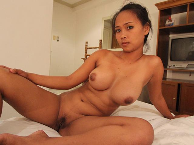 School girl porn sexy pussy