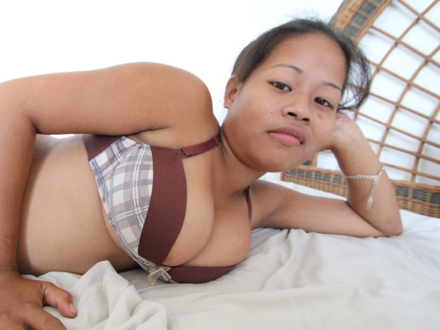 Something is. Big boobs filipina video all