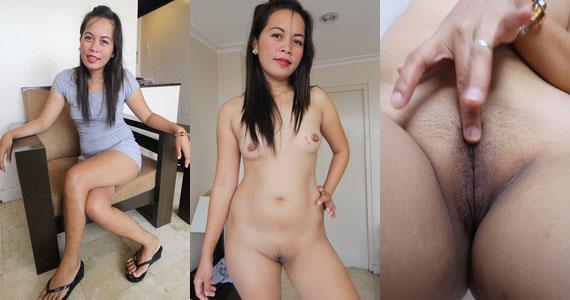Bitchy wife femdom videos