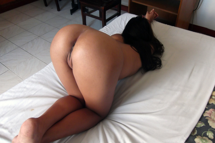Ass muff shows filipina dirty asian
